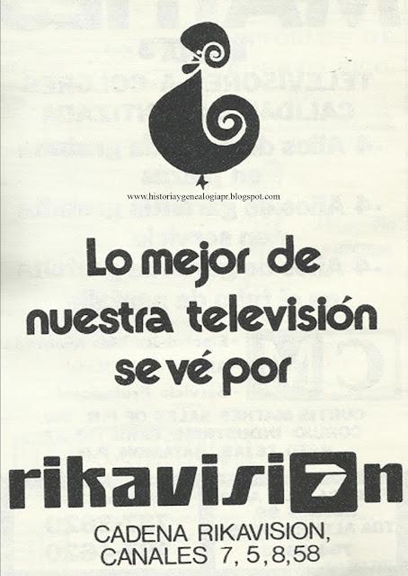 WORA-TV
