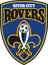 River City Rovers logo.png