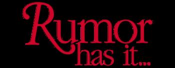 Rumor-has-it-movie-logo.png