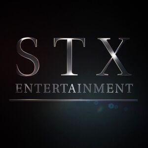 STX Entertainment Logo (Cinemascope).jpg