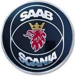 Saab 1984