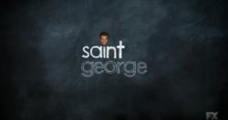 Saint George.png