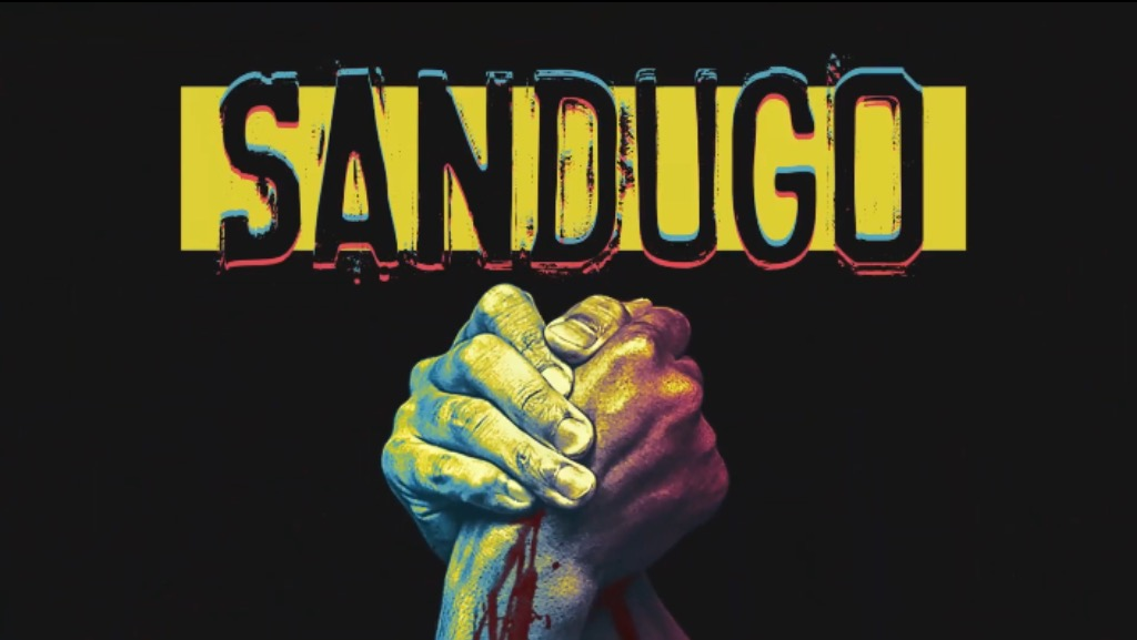 Sandugo