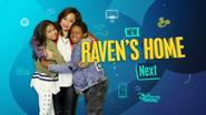 "Screenshotter--YouTube-DisneyChannelUSA-RavensHomePromoNextVersion2020-0'28"""