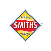 Smith's Chips 4.jpeg