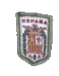 Spain 1938-80 rugby.png