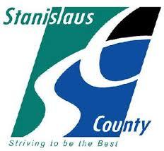 Stanislaus countylogo.png