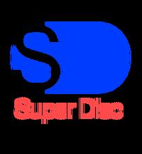 Superdisc logo recreation.png
