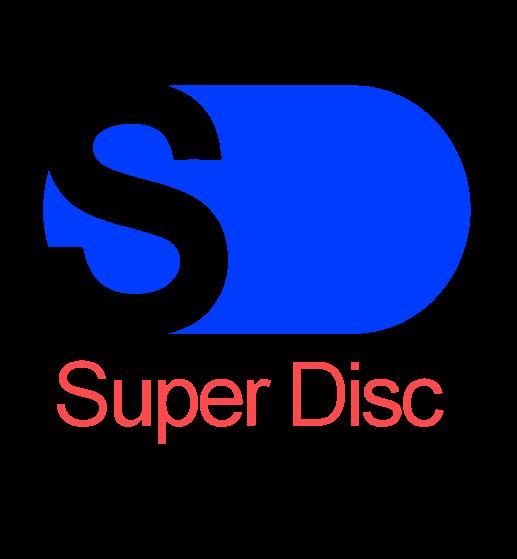 Super Disc