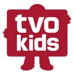 TVOKids2011-Pres.png