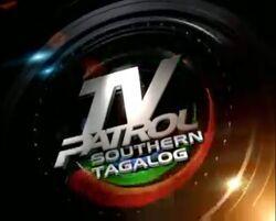 TVP Southern Tagalog 2010.jpg