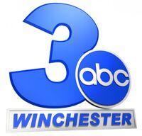 TV 3 Winchester.jpg