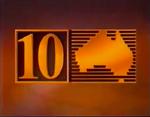 Ten 1990-91 2
