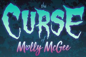 The Curse of Molly McGee logo.jpeg