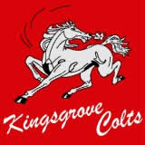 The Kingsgrove Colts logo.jpg