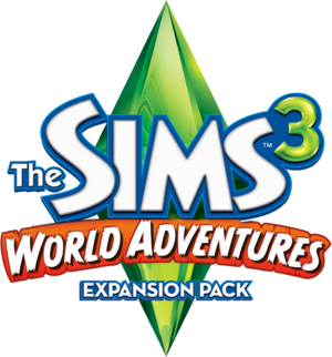 The Sims 3 - World Adventures.png
