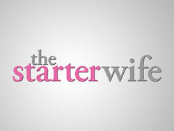 The Starter Wife (TV series).jpg