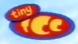 1995–1997
