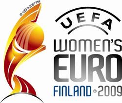 UEFA Women's Euro 2009.png