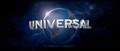 Universal Trailer Hobbs & Shaw