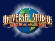 Uuniversal Studios Dubai logo.png