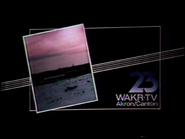 WAKR-TV 1980s F