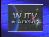 WJTV Jackson ID 1987 (may)