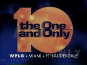WPLG 1997 ID