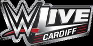 WWELiveCardiff