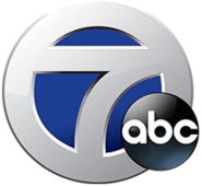 WXYZ 2012 Logo