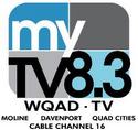 Wqad mytv 2012