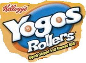 Yogos Rollers Logopedia Fandom As categorias de topo são jogos para 2 jogadores, e jogos contudo, os jogos de simulação e os jogos de culinária também são populares entre os. yogos rollers logopedia fandom