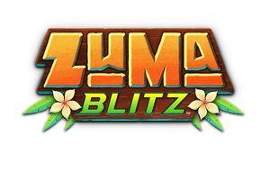 ZumaBlitz KI Logo.jpg