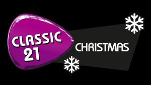 Classic 21 Christmas