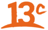 13C 2018