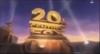 20th Century Fox (2010) 75th Anniversary - Open-Matte