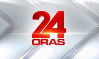 24 Oras Art 2019
