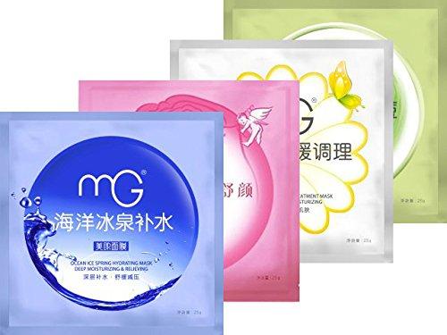 MG (cosmetics)