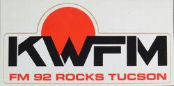 92.9 KWFM FM 92.jpg