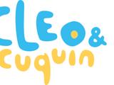Cleo & Cuquín