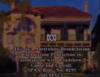 ABCIncreditGP1988