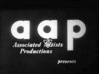 United Artists Associated/On-Screen Logos