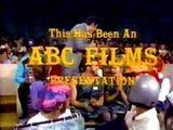 Abc films 60s