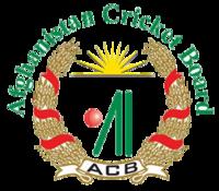 Afghanistan cricket board logo.png