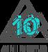 Animoto10