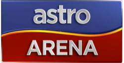 Astro Arena.png