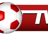 VTVCab16 - ON Football