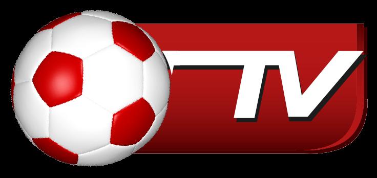VTVCab16 - Bóng Đá TV