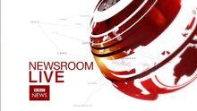 BBC Newsroom Live titles 2016.jpg