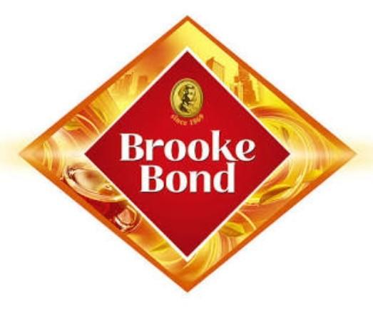 Brooke Bond (India)